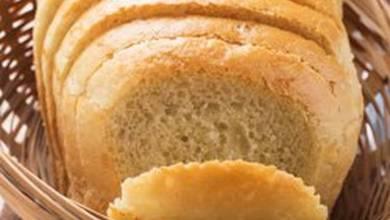 Photo of علماء يحذرون من مواد خطرة موجودة في الخبز