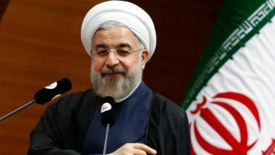 Photo of إيران تكشف عن ميزانية مقاومة للعقوبات الأمريكية