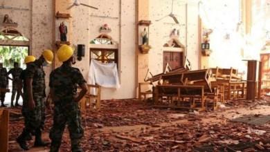 Photo of سريلانكا: الهجمات الإرهابية كلفت القطاع السياحي خسائر بـ 1.5 مليار دولار
