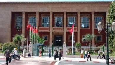 Photo of قانون التربية.. قنبلة قابلة للانفجار في وجه الحكومة المغربية