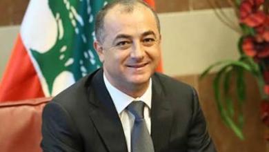 Photo of وزير الدفاع اللبناني: لا مؤشرات على حرب إسرائيلية مرتقبة ضدنا