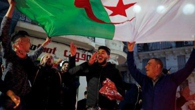 Photo of المعارضة الجزائرية تدعو لتنظيم لقاء وطني لبحث حلول الأزمة السياسية