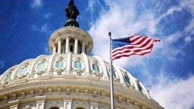 Photo of البيت الأبيض يتهم أعضاء الكونجرس بعدم الذكاء الكافي لمراجعة إقرارات ترامب الضريبية