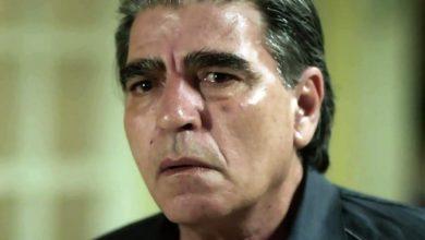 Photo of وفاة الفنان محمود الجندي إثر أزمة مرضية