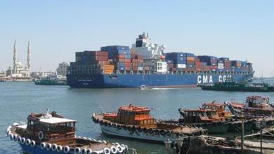Photo of مصر تستهدف مضاعفة قيمة صادراتها إلى 55 مليار دولار