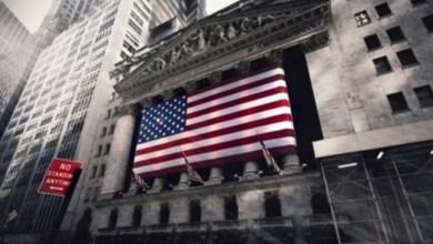 Photo of الاقتصاد الأمريكي يحقق أعلى نمو له من 6 سنوات في الربع الأول