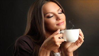 Photo of دراسة: تناول القهوة والشاي يوميًا قد يعرض للإصابة بالسرطان