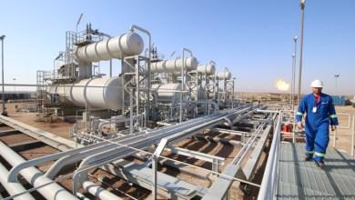 Photo of الطاقة الدولية: العراق سيكون ثالث أكبر منتج للنفط بالعالم في 2030