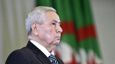 Photo of تَعرًف على الرئيس الجزائري المؤقت عبد القادر بن صالح ومهامه الدستورية