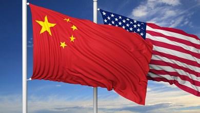 Photo of الصين ترفض اتهامات أمريكية حول استثماراتها في أمريكا اللاتينية