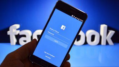 "Photo of دراسة: الأموات سيسيطرون على ""فيسبوك"" خلال سنوات"