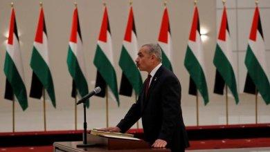 Photo of الحكومة الفلسطينية الجديدة تعتزم اتخاذ إجراءات كبيرة لترشيد النفقات