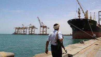 Photo of اليمن يطالب الأمم المتحدة بمخطط زمني لانسحاب الحوثيين من الحديدة
