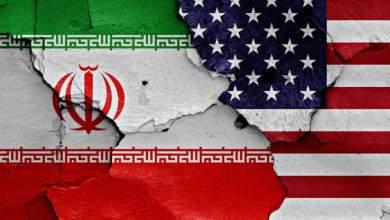 Photo of مخاوف عراقية من التصعيد العسكري بين أمريكا وإيران
