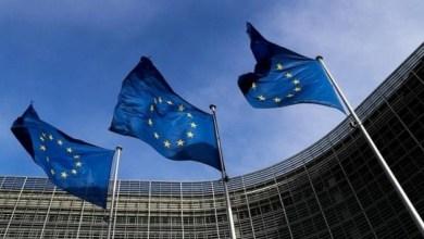 Photo of الاتحاد الأوروبي يرفض منح إيران مهلة بشأن الاتفاق النووي