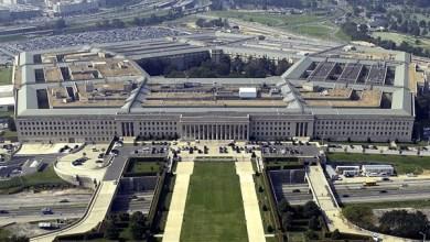 Photo of البنتاجون يدرس إرسال 5 آلاف جندي إضافي إلى الشرق الأوسط.. لماذا؟