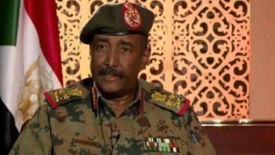 Photo of العسكري السوداني يعلق التفاوض ل مع قوى الحرية والتغيير