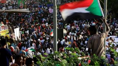 Photo of ولاة السودان يطلبون إعفاءهم واختيار ولاة مدنيين