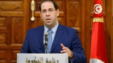 Photo of حكومة الشاهد تحاول امتصاص غضب الشعب برفع أجور الفلاحين
