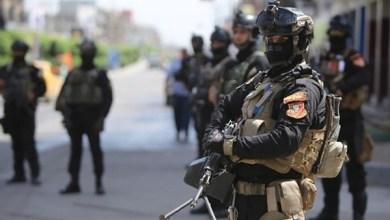 Photo of قاضي عراقي يحاول الانتحار بإطلاق النار عبر فيسبوك