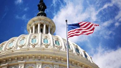Photo of الإدارة الأمريكية تعتزم إطلاع الكونجرس على تهديد إيران لحركة النفط في الخليج