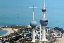 Photo of 63 ألف مليونير في الكويت