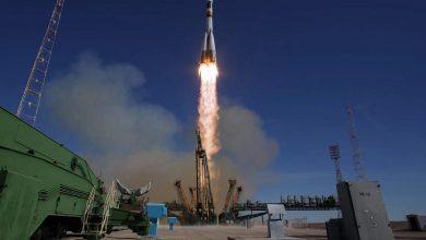 Photo of اليابان تطلق صاروخًا خاصا للفضاء الخارجي لأول مرة بنجاح