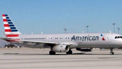 Photo of أمريكا تلغي عدد من الرحلات الجوية من وإلى فنزويلا