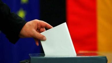 Photo of هل ينجح اليمين المتطرف في إغلاق أوروبا؟