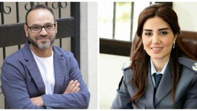 Photo of براءة ضابطة لبنانية من اختلاق أدلة تخابر ضد فنان مسرحي