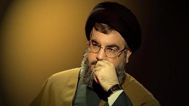 Photo of حزب الله يخفض نفقاته بشكل حاد متأثرًا بعقوبات ترامب ضد إيران