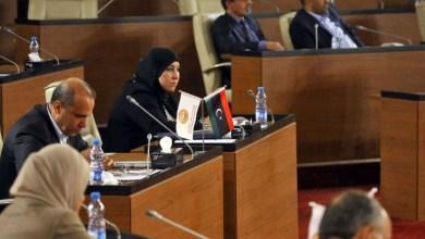 Photo of حكومة الوفاق تقسم البرلمان الليبي إلى قسمين عقب الهجوم الدموي في سبها