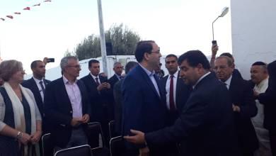 Photo of رئيس الحكومة التونسية لراديو صوت العرب: تونس وجربة نموذج للتعايش السلمي بين مختلف الدّيانات