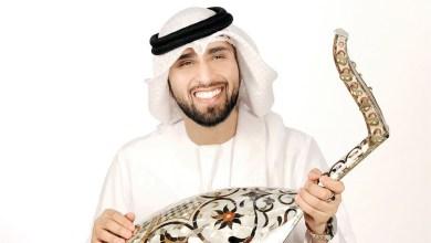 "Photo of ""شهر الصيام"" أول أغنية دينية للفنان الإماراتي طارق المنهالي"