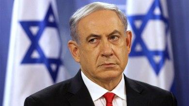 Photo of فلسطين: قرار نيتنياهو بضم أراض من الضفة الغربية إعلان حرب
