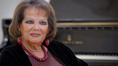 """Photo of كلوديا كاردينال تعود إلى تونس عبر """"جزيرة الغفران"""""""