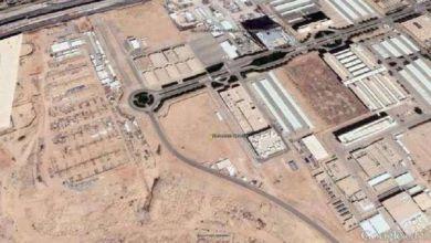 Photo of كوريا الجنوبية تخطط لإنشاء مركز بحوث مشترك للطاقة النووية مع السعودية
