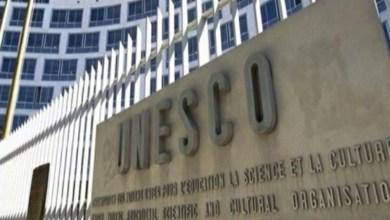 Photo of اليونسكو تحيي اليوم العالمي لحرية الصحافة غدًا