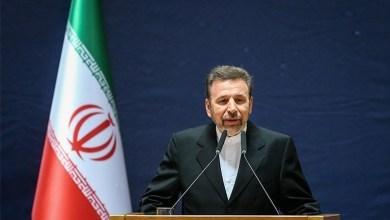Photo of إيران: وساطة بعض الدول لا تعني قبولنا بالتفاوض مع أمريكا