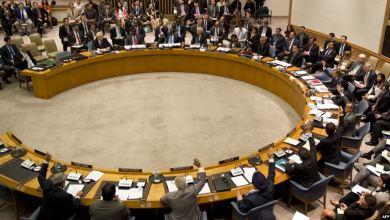 """Photo of مطالب دولية بالحد من استخدام """"الفيتو"""" في مجلس الأمن"""