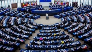Photo of تقدم حزب العمال الهولندي في انتخابات البرلمان الأوروبي