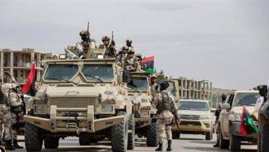 Photo of إطلاق سراح 4 محتجزين في ليبيا بجهود إماراتية