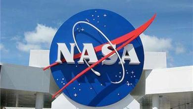 Photo of ناسا تختار أول متعاقد لبناء منصتها لمشروع مدار القمر