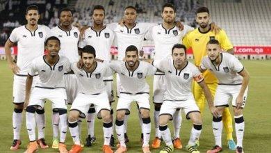 Photo of السد يحتكر جوائز الاتحاد القطري لكرة القدم
