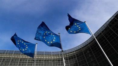 Photo of الاتحاد الأوروبي يحذر من عواقب تردى الوضع في الكاميرون