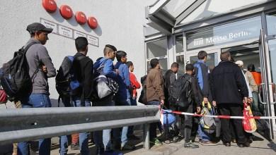 Photo of الداخلية الألمانية: لا تغيير في تقييم طلبات اللجوء للسوريين