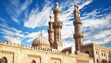 Photo of كيف استعد الأزهر الشريف لإحياء شهر رمضان؟