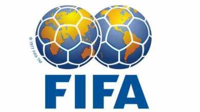 Photo of (الفيفا): ملف سعودي إماراتي بحريني مشترك لتنظيم كأس العالم تحت 20 عامًا 2021
