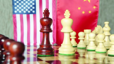 Photo of من يخسر الحرب التجارية بين أمريكا والصين؟