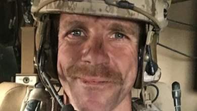 Photo of الإفراج عن ضابط أمريكي متهم بارتكاب جرائم حرب في العراق